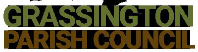Grassington Parish Council